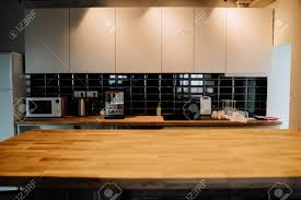 flat white wood kitchen cabinets modern kitchen features white flat front cabinets light wooden