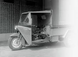 pagina de mazda conoce más acerca la historia de los vehículos mazda