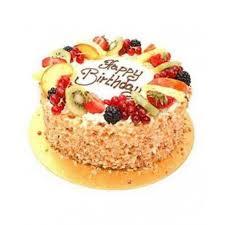 online cake ordering order online cake in delhi butterscotch fruit cake order fresh