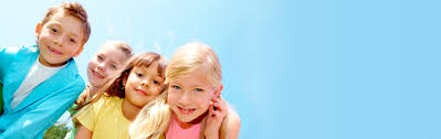 fresh heads lice removal all natural lice removal jacksonville