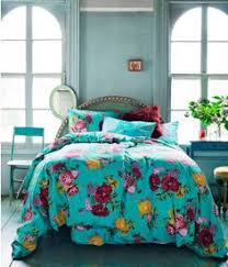 magical thinking medallion duvet cover urbanoutfitters i want my