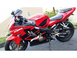 2002 honda cbr 600 2002 honda cbr in california for sale 10 used motorcycles from