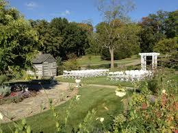 Arboretum by Weddings Dawes Arboretum