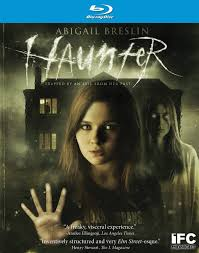 House Movies by Horror Movie In Which A Teenage U0027s Family Moves Into A Haunted