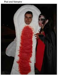 creepy costumes index of wp content images 2012 03 creepy couples costumes