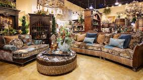 Home Decor Inc S Home Decor Inc Greater Heights Area Chamber Of Commerce