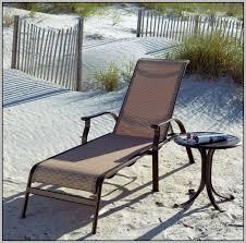 Walmart Patio Lounge Chairs Living Room Incredible Chaise Lounges Walmart Patio Lounge Plan