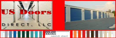 Janus Overhead Doors Overhead Steel Commercial Shed Barn Operator Garage Doors