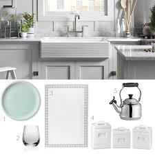 Kitchen Sink St Louis by A Fresh Take On Farmhouse Interior Design Center Of St Louis Mo