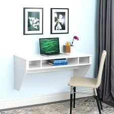 wall mounted floating desk ikea ikea floating desk splendid floating desk floating desk white