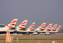 how many planes are there in the world right now