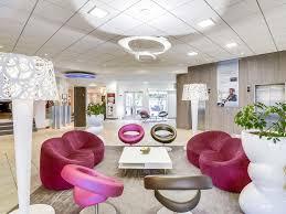bureau de change aeroport orly hôtel à rungis novotel orly rungis