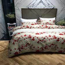 Sear Bedding Sets Cotton Bedding Sets Sale Bedroom Gorgeous Sears Bed Sets