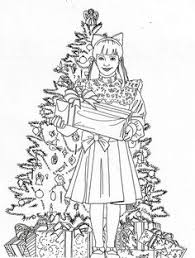 navajo dress coloring page color fashion pinterest navajo