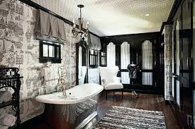 Traditional Bathroom Designs Classic Bathroom Designs Small Bathrooma House With A Cool Design