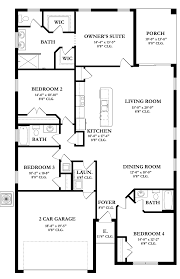 inspire ii b house plan floor plans home building designs
