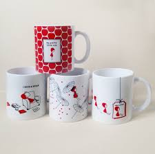 Pretty Mugs Nina And Other Little Things Do You Love Mugs