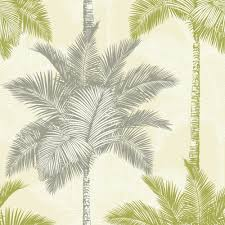 glitter wallpapers and birds on pinterest fiji palm citrus trees