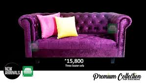 Where Can I Buy A Sofa Furniture Station Philippines Home Facebook