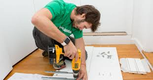 lexus of nashville jobs taskrabbit handyman app expands to nashville