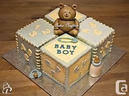 baby shower cakes baby shower cake prices toronto