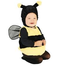 Bumble Bee Baby Halloween Costumes Baby Halloween Costumes Target