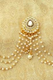 hair jewellery hair jewellery buy hair jewellery online craftsvilla your own
