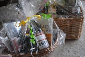 trader joe s gift baskets hton roads writers 2014 optional social w silent auction
