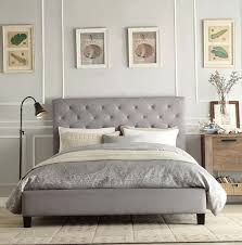 80 headboard designs for bedrooms decoration