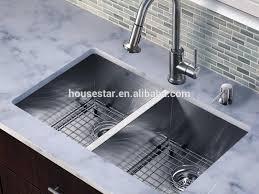 mirabelle kitchen faucets mirabelle kitchen faucets road house site road house site