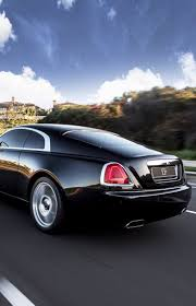 bentley wraith roof best 25 rolls royce wraith ideas on pinterest rolls royce cars