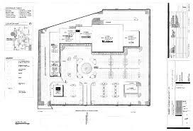 100 store floor plan maker 100 small floor plan 55 simple