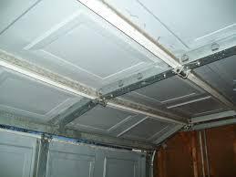garage door repair elgin il garage door sections dan u0027s garage door blog