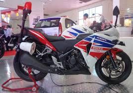 cbr bike latest model police model design honda cbr 250r