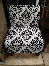 Costco Beach Chairs Backpack Furniture Power Lift Chairs Costco Costco Chairs Desk Chair