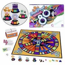 trivial pursuit totally 80s upc 653569157267 trivial pursuit totally 80s upcitemdb