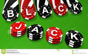black jack 21 21 blackjack poster backdrop with playing card symbols stock