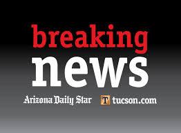 Pool In Backyard by Woman Nearly Drowns In Backyard Pool In Southwest Tucson Local