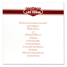 vegas wedding invitations las vegas wedding invitations foil embossed invitations by r2