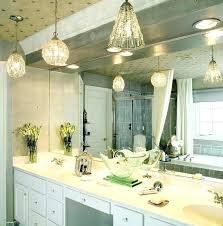 Flush Mount Bathroom Ceiling Lights Full Size Of Bathroom Ceiling Bathroom Flush Mount Light Fixtures