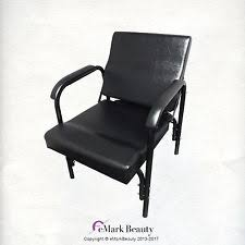 Cheap Barber Chairs For Sale Shampoo Chair Ebay