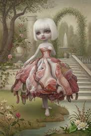 29 best mark ryden images on pinterest mark ryden pop