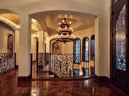 home interior usa custom home interior design home design ideas