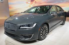 lincoln 2017 2017 lincoln mkz la 2015 cars dream cars and rear wheel drive