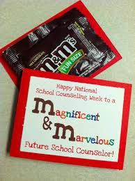 Counseling In Schools Inc Counselor M Ms Magnificent And Marvelous