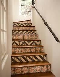 stair musings part ii u2026 julia williams interiors llc