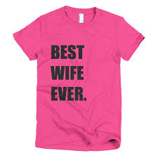 2nd anniversary gift ideas for your wife