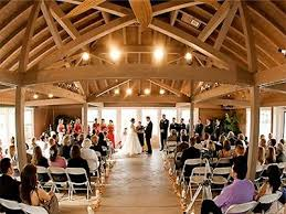 affordable wedding venues in colorado colorado wedding venues wedding ideas