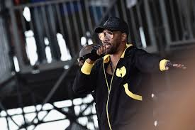 buy photo album rza tried to buy back the wu tang album from martin shkreli the