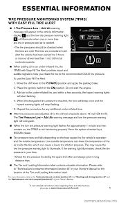 nissan pathfinder key start nissan pathfinder 2015 r52 4 g quick reference guide